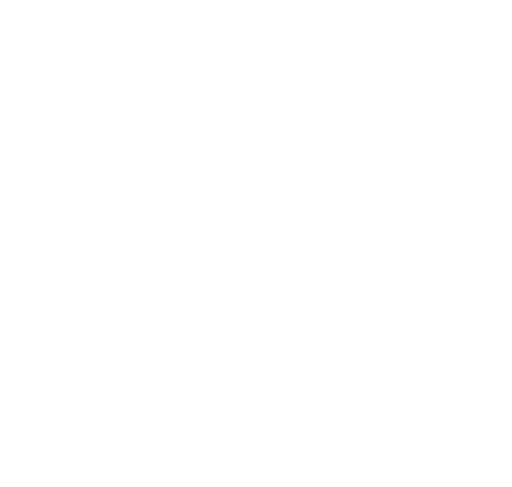 5 pt Ale box  = £14.00 Party ale boxes  10l (approx 17 pt)= £42.50 20l (approx 35 pt) =£70.00  For collection  Email or Phone us for details  01460 240126 Info@windyales.com